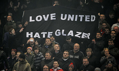 Manchester_United_anti-Glazer