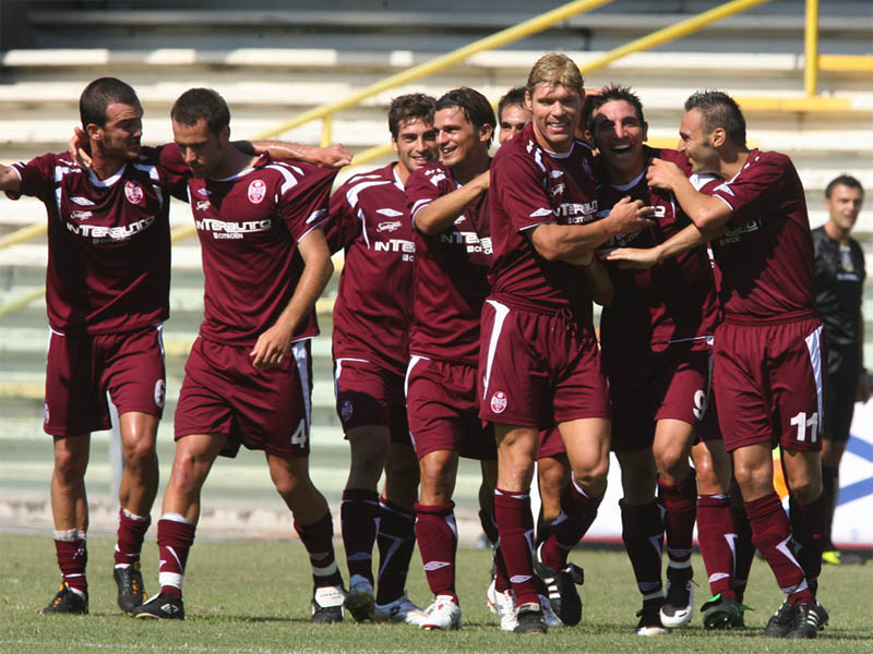 Salernitana_entusiasmo