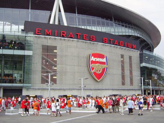 stadio_arsenal
