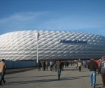allianz_arena_day