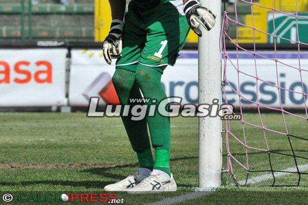 gambe portiere 2821 (2)